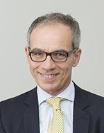 MMag. Dr. Robert Schneider