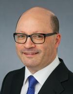 Julius Schlosman, MBA